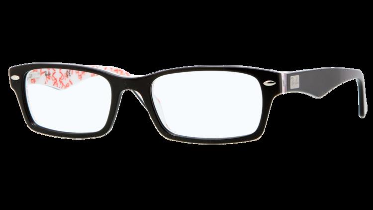 Ray-Ban Optical frame RB5206 - 5014 RB5206 - 5014 O ...