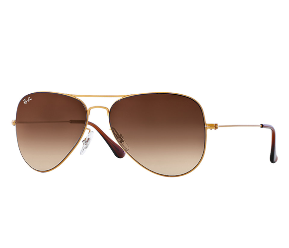 259ca8209f9 Ray Ban Models Price List « Heritage Malta