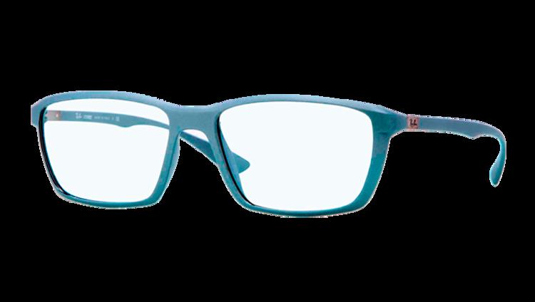 brille romeo gigli