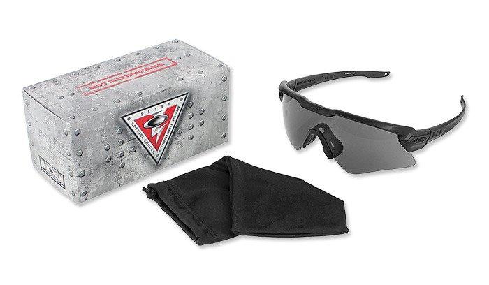 Okulary balistyczne Oakley